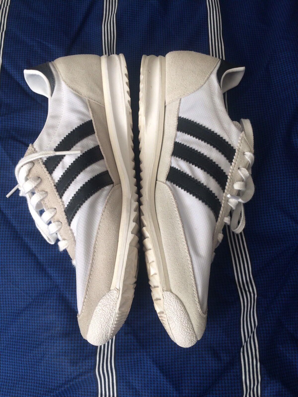 Adidas Originals Men's Shoes Men's Originals Size US 9.5 d443cc