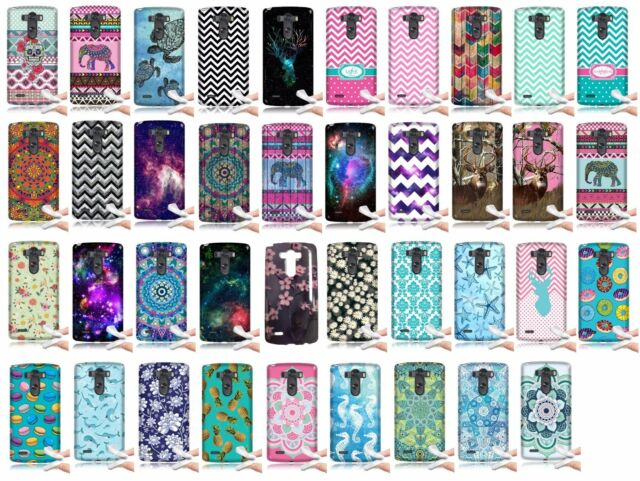 For LG G3 D850 D851 LS990 VS985 TPU Rubber Gel Silicone Skin Cover Phone Case