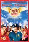 Tortilla Heaven 0013137220197 DVD Region 1 P H