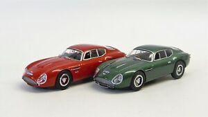 Aston-Martin-DB4-Gt-Zagato-Oxford-AMZ001-AMZ003-a-Elegir-Nuevo-en-Ovp-1-43