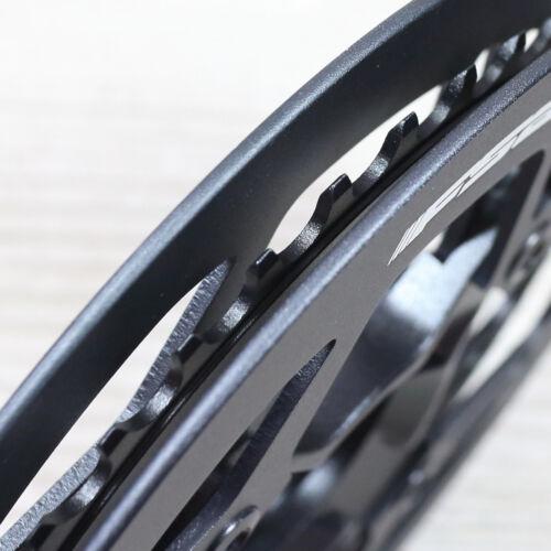 FSA Kettenradgarnitur Set 44 Zähne und Spider NUR für Brose City ATB E-Bike