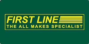 GENUINE First Line Stub Axle Nut Hub FHN200 BRAND NEW 5 YEAR WARRANTY