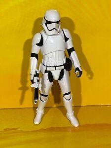 Star Wars - The Last Jedi Loose - First Order Stormtrooper