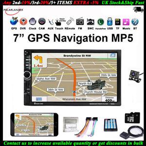 7-039-039-GPS-2-Din-ecran-Tactile-Autoradio-Camera-TF-BT-FM-DVR-MP5-Lecteur-Lien-Miroir