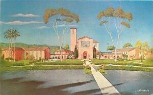 1950s-San-Diego-County-California-Torrey-Pines-Christian-Church-La-Jolla-4406