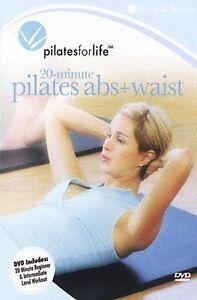 Pilates-For-Life-20-Minute-Pilates-Abs-amp-Waist-DVD-2006