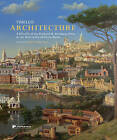 Timeless Architecture: A Decade of the Richard H. Driehaus Prize at the University of Notre Dame by Papadakis (Hardback, 2013)