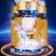 Maca-root-Capsules-600mg-Blet-Cady-100-Natural-60-Capsules-Exotic-Herb-For-Men thumbnail 3