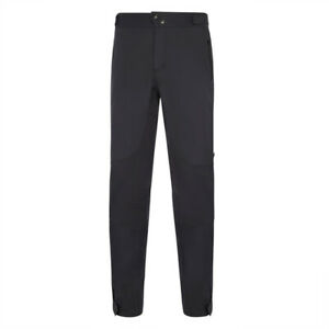 Madison DTE Mens Waterproof Cycling Trousers