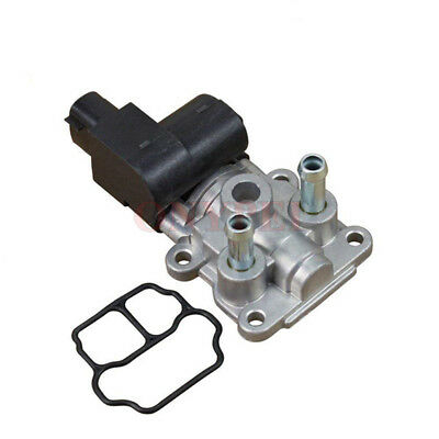 Idle AIR Control Valve For Toyota Tercel  Paseo 1.5L 22270-11020 2227011020