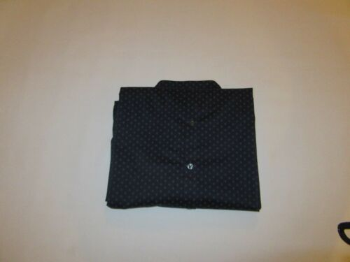 Long Sleeve Button front Men/'s Shirts Van Heusen 2XL,XL,L,M,S Many Colors NWT