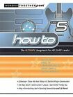 How to - Vol. 5: The Ultimate Songbook for All Skill Levels by Hal Leonard Publishing Corporation (Paperback / softback, 2008)