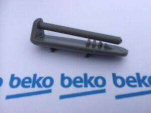 Beko-Cesto-Para-Cubiertos-Lavavajillas-Rail-TRASERO-Tapon-Individual-Articulo
