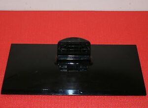 BASE-STAND-FOR-TOSHIBA-32W1333DB-32D3453DB-JT0132003B-DLED32165HD-32278HDDLED-TV