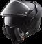 LS2-FF399-VALIANT-MODULAR-FLIP-FRONT-FULL-FACE-MOTORCYCLE-MOTORBIKE-CRASH-HELMET thumbnail 49