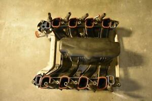 00-04-Ford-F150-5-4L-Intake-Manifold