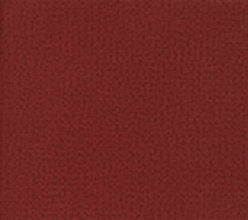Smita Tapete Gotham 75605 Quadrate Fliese Mosaik Vinyltapete Vliestapete Vlies