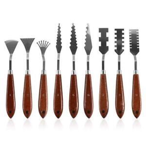 Gasea-9PCS-Couteaux-a-Palette-en-Acier-Inoxydable-Peinture-Melange-Dessin