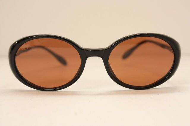 cfac91ef66a Serengeti Drivers Sunglasses 6406 Black Frame for sale online