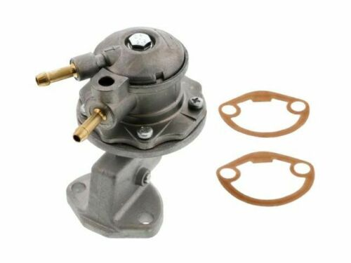 For 1971-1972 Volkswagen Beetle Fuel Pump 18617RW Fuel Pump