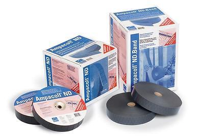 Sonstige Ampacoll Nd Band 60mmx30m Angenehm Im Nachgeschmack 0,66€/m Baustoffe & Holz