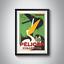 Best-Popular-Vintage-Retro-Wall-Art-Deco-Posters thumbnail 20