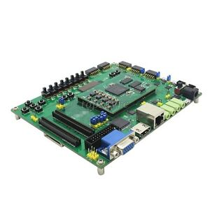 Programmable Logic Development kit Board for ZYNQ7000 ZYNQ ...