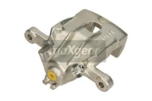 MAXGEAR 82-0359 Bremssattel