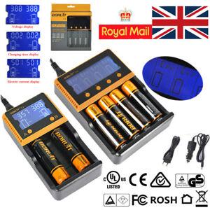 BORUiT-C4-C2-LCD-Intelligent-Charger-PCB-2-4PC-Li-ion-2200mAh-3-7V-18650-Battery
