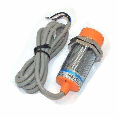 Inductive Proximity Sensor Switch NPN NC DC 6-36V LJ30A3-15-Z//AX