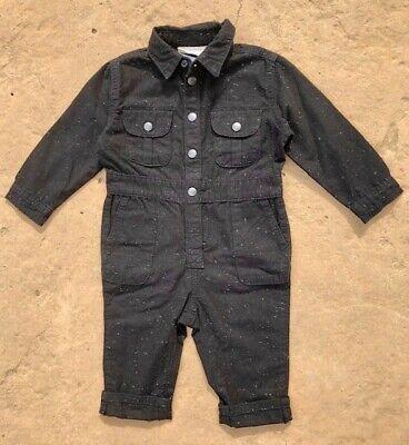 Gymboree Baby Toddler Girl/'s Drawstring Cotton Jeans NWT