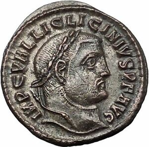 Licinius-I-Constantine-The-Great-enemy-312AD-Ancient-Roman-Coin-Jupiter-i54457