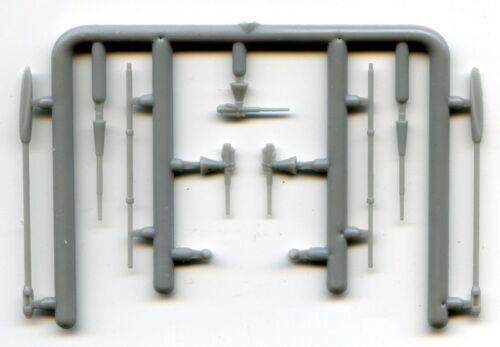 25 pcs Sechsseitige Blankowürfel Würfel Spielwürfel Würfel unbedruckt 16mm