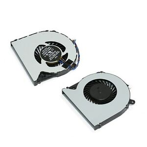 Fujitsu-lifebook-A514-A544-A556-ah544-ah564-Processor-fan-4-pin