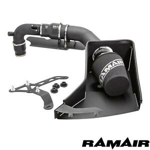 Ramair-Cone-Air-Filter-Intake-Induction-Kit-for-Audi-TT-8J-2-0-TFSI