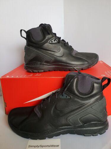 Schwarz Eu Nike 44 749848 Ultra Uk 9 Us 10 001 Mid Koth wOPk0X8n