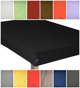 Copritavolo tovaglia elastico mollettone rettangolare x 12 copri tavola 90x200 ebay - Mollettone per stirare sul tavolo ...