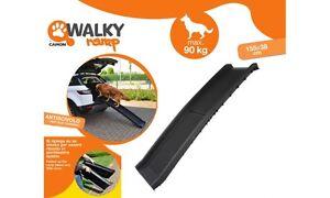 Walky-Ramp-Rampa-in-plastica-per-cani