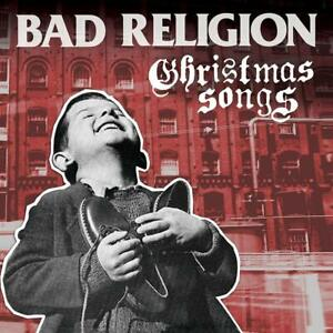 Bad-Religion-Christmas-Songs-or-Edition-LP-131073