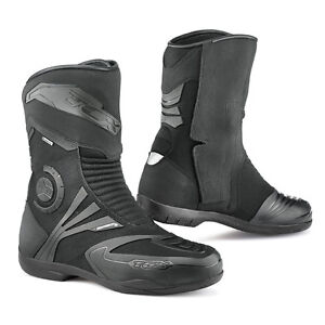 Gore Tex Motorcycle Boots Sale