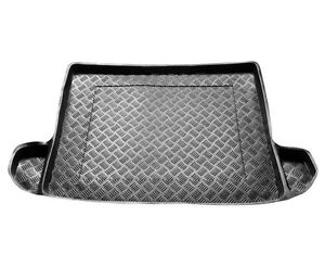 TAILORED-PVC-BOOT-LINER-MAT-TRAY-for-Hyundai-Tucson-III-since-2015