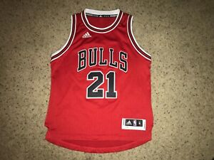 jimmy butler jersey youth