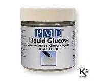 Pme Flüssige Glucose 325g, Glukosesirup