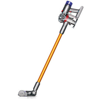 NEW Dyson - 164527-01 - V8 Absolute Handstick Vacuum from Bing Lee