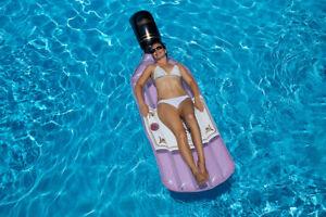 Swimline-90654-The-Rose-Wine-Bottle-Swimming-Pool-Inflatable-Float-94-034