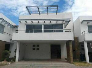 Venta DE Casa Nueva Tipo Aqua Plus EN Casa DEL Agua Metepec