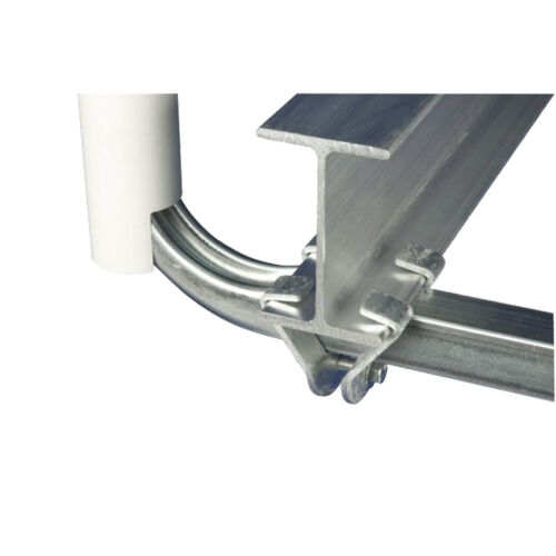 """CE SMITH 75/"""" GUIDE F// I-BEAM MOUNTING"""