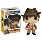 Doctor Who 4th Doctor Funko Pop Vinyl Figure Toys