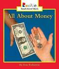 All about Money by Erin Roberson (Paperback / softback, 2005)