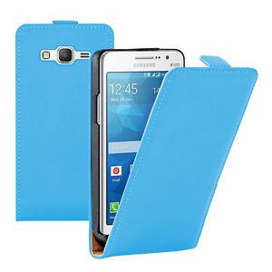 Etui-Coque-Housse-PU-Cuir-Veritable-Flip-Cover-Samsung-Galaxy-Grand-PrimeSM-G53F